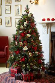 3ft Pre Lit Blossom Christmas Tree by 62 Best Artificial Trees U0026 Plants Images On Pinterest Artificial