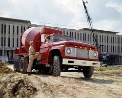 1962 Ford FT-850 Super Duty Concrete Mixer | Вантажні автомобілі ... Winross Inventory For Sale Truck Hobby Collector Trucks Intermodal Hessers Services Our Drivers Select Classic Carriers Tamares Completes Acquisition Of 7950 Jones Branch Drive In Mclean Va Trucking Company Winston Salem Nc Breakbulk Nelsons Bmw Environmental Opening Hours 4302 39 Avenue Valleyview Ab Links Nitlorg The Shippers Voice Since 1907 Usal Automotive And Equipment Leasing New Used Cars Ayr Motor Express Inc Transportation Service Woodstock