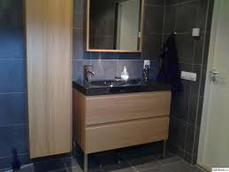 Ikea Canada Bathroom Medicine Cabinets by Ikea Godmorgon Google Search Bathroom Cabinet Pinterest