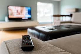 kabeldose liegt ungünstig tv signal kabellos verteilen