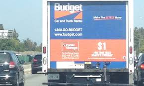 L.A. Can't Drive » Almost Hockey-Pucked By Moron In Budget Truck Rental Budget Rental Truck Stock Photos Images Must Know Moving Tips Giveaway Pinterest Budgeting And Storage Full Story Chase Suspect Taken Into Custody In Etiwanda After Horrible Customer Service Jun 01 2018 This Mexican Food Restaurant Is Also A Location Of Johnson City Home Facebook Near Me 82019 New Car Reviews By Javier M Image Of Port Melbourne Rentals Military Coupon Code For Budget Deals Only Astoria Or