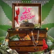 25 lighters on the dresser front lq wo the aka monroe kush jpg