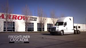 Freightliner Cascadia Evolution Fly Around - YouTube Peter Acevedo Sales Consultant Arrow Truck Linkedin Semi Trucks For In Tampa Fl Lvo Trucks For Sale In Ia Peterbilt Tractors For Sale N Trailer Magazine Inventory Used Freightliner Scadia Sleepers Kenworth T660 Cmialucktradercom How To Cultivate Topperforming Reps Pickup Fontana Daycabs Mack
