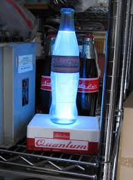 Nuka Cola Lava Lamp by Nuka Cola Quantum By Guardiangamer91 On Deviantart Lamp Art Ideas