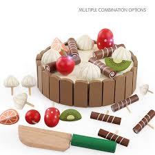 jouer a la cuisine cuisine set jouets cuisine pour filles garçons enfants enfant