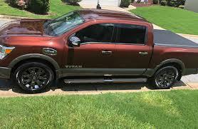 100 Cheap Pickup Truck Rental Rental Alternatives In Atlanta GA Turo