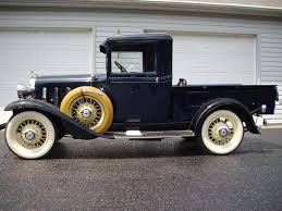 1932 Chevrolet Master Deluxe For Sale #1987185 - Hemmings Motor News Rod Street Trucks Custom Rat Rmodel Ashow Truck 1935 Chevrolet 1932 1928 Vintage Ford Classic Coupe Gateway Cars 26sct Pickup Classics For Sale On Autotrader Chevy 2 Door Sedan Chevroletpickup19336jpg 1024768 32 Chev Pinterest Roadster Auto Ford And Bangshiftcom Genuine Steel Three Window Project 5 1951 Tudor Hot Network Martz Chassis Sale The Hamb