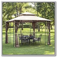 patio umbrella replacement canopy home depot patio umbrella replacement canopy