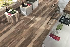 wood look tile 17 distressed rustic modern ideas 15 beautiful like