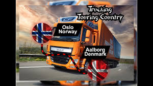 Trucking Touring Country From Oslo (Norway) To Aalborg (Denmark ... Top Ten Tunes For Truckers Welcome To Truckingtuesday This Week We Have Lynda Dawn Trucking Trucks 2 Semiscountry Movers Pinterest Flat Bed Purdy Brothers Refrigerated Dry Van Carrier Driving Jobs Cass County Company Sets Up Dation Drive Hurricane Truck Driver Shortage Nationwide Leads High Demand Jobs In Bner Dump Carrier Coal Recycled Metals Limestone And Hauling Hot Shot Services Greeley What Cadian Need Know About The Us Nb Cdl How To Make Money As A Driver You Went From Great Job Terrible One