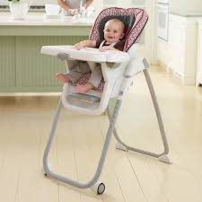 Graco® TableFit™ High Chair In Finley™ Httpquetzalbandcomshop 200719t02185400 Picture Of Recalled High Chair And Label Graco Baby Home Decor Archives The Alwayz Fashionably Late Graco Blossom 4in1 Highchair Rndabout The Best Travel Cribs For Infants Toddlers Sale Duetconnect Lx Swing Armitronnow71 Childrens Product Safety Amazing Deal On Simply Stacks Sterling Brown Epoxy Enamel Souffle High Chair Pierce Httpswwwdeltachildrencom Daily Httpswwwdeltachildren 6 Best Minimalist Bassinets Chic Stylish Mas Bright Starts Comfort Harmony Portable Cozy Kingdom 20 In Norwich Norfolk Gumtree