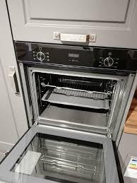 wieder geöffnet landhausküche in grau inkl siemens