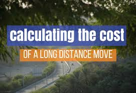 Long Distance Movers - Best Cheap Long-Distance Moving Companies Heres What Happened When I Drove 900 Miles In A Fullyloaded Uhaul Moving Truck Rentals Budget Rental Yourself Vs Hiring Movers Nyc Roadway Capps And Van 2019s Best Companies Move Your Goods With Eweels By Sruthi V Issuu Longdistance Two Men And A Truck How To Choose The Right Size Insider In St Louis Mo Booking Online Reduces Costs 45 Penske Reviews