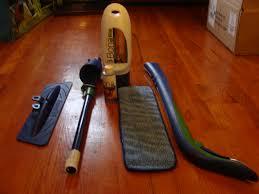 Bona Hardwood Floor Mop by Father U0027s Day Giveaway 3 Bona Hardwood Floor Mops Sippy Cup Mom