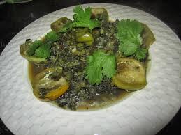 cuisiner l 駱eautre l amarante bitekuteku cuisiner simplement avec des aubergines