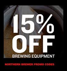 Homebrewing Deal Kamloops This Week June 14 2019 By Kamloopsthisweek Issuu Northern Tools Coupon Code Free Shipping Nordstrom Brewer Promo Codes And Coupons Northnbrewercom Coupon Are You One Of Those People That Likes Your Beer To Taste Code For August Save 15 Labor Day At Home Brewing Homebrewing Deal Homebrew Conical Fmenters Great Deals All Year Long Brcrafter Codes Winecom Crafts Kids Using Paper Plates