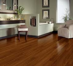 the pros and cons of vinyl flooring for your new almonte home