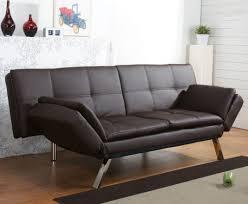 futon sofa walmart futon bed walmart futon target cheap couches