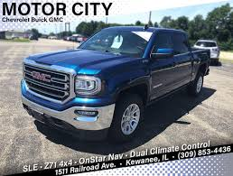 Kewanee - New GMC Sierra 1500 Vehicles For Sale 2017 Gmc Sierra Vs Ram 1500 Compare Trucks Introduces New Offroad Subbrand With 2019 At4 The Drive At Western Buick Fort Quappelle Vehicles For Sale Raises The Bar Premium Pickup Yellowknife Future Cars Will Get A Bold Face Carscoops First Review Digital Trends Denali Reinvents Bed Video Roadshow
