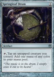 Necropotence Deck Tapped Out by Unformat Mtg Decks U2014 Tappedout Net