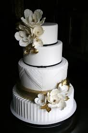 53 Best The Yellow Cake Co Pinterest Birthday Cakes Throughout Wedding Cake Mounting Designs