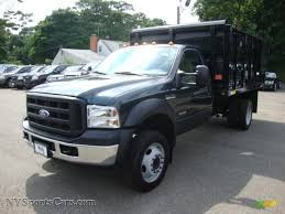 2007 Ford F550 Super Duty XL Regular Cab Dump Truck In Aspen Green ... Ford F550 Dump Trucks In Pennsylvania For Sale Used On Flatbed Illinois Salinas Ca Buyllsearch 2000 Super Duty Xl Regular Cab 4x4 Truck In 2018 Ford Dump Truck For Sale 574911 Chip 2008 Black Xlt 2006 Dump Bed Truck Item F4866 Sold April 24 Massachusetts 2003 Wplow Tailgate Spreader For Auction 2016 Coming Karzilla As Well Peterbilt 379 With New
