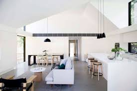 100 Bungalow Architecture 1930s Californian Bungalow In Sydney Gets A Brilliant