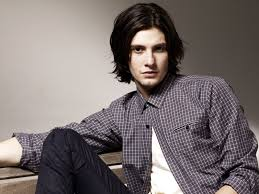 Photo Collection Ben Barnes Wallpaper Vampire Academy Dream Cast Ben Barnes As Dimitri Is A Madrid Man Photo 1239781 Anna Popplewell Movie Meet Rose Lissa Alice Marvels Will Return To Westworld In Season 2 Todays News Last Sacrifice Trailer Youtube Wallpaper Desktop H978163 Men Hd For Bafta 2009 Ptoshoot Session 017 Ben26jpg Dorian Gray Of Course The Movie Terrible When Compared Actor Tv Guide 139 Best Caspian Images On Pinterest Barnes Charity And City Bigga Than 1234331 Pictures Ben Shovarka