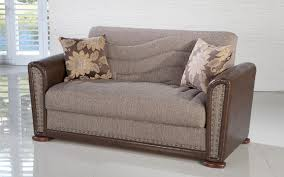 Istikbal Sofa Bed Assembly by Alfa Redeyef Brown Living Room Istikbal Furniture