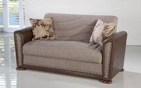 Istikbal Sofa Bed Uk istikbal sofa bed tokyo convertible sofa bed click clack in black