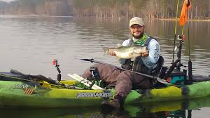 Georgia Kayak Bass Tournament Schedule 2018 Freightliner 114sd Norcross Ga 5000880714 Truck Tap Alpharetta Lifestyle Magazine Freightliner Flatbed Trucks For Sale In Ca Find Used Cars At Public Auto Auctions Atlanta Ga Youtube Peach State Competitors Revenue And Employees Owler 2006 Western Star 4900fa Dump For Sale Auction Or Lease 1998 Ford F Series Flatbed Joey Martin Auctioneers Carrollton Stock Market Tumbles But Trucking Fundamentals Appear To Be On Centers Recognizes Long Term Workers Peach State Pride Southern Men Country Boys Outside Pinterest