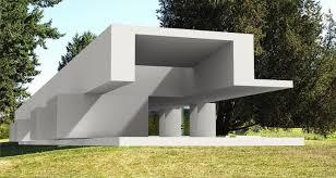 100 Patkau Architects House Patkau Architects Works In Progress Blender