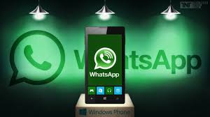 WhatsApp Introduces Voice Calling (VoIP) On Windows Phones ... 2016 Honda Accord Hondalink Bluetooth Whatsapp Voip Call Whatsapp Rolls Out Its Ios 10 Update With Phonesiri Support More Unblock Calling Skype Viber And More Voip Services Outages Continue To Frustate Qatar Residents Doha News Medium Insecurity Alternatives To Skype And Whatsapp Deep Dot Web How Unblock In Dubai Sahrzad Vpn Blog Beta For Windows Phone Updated 2100 Detailed Record Voip Youtube Gains Improved Image Chooser New Button Dynamic Set Up On Your Nexus 7 Tabletwithout Rooting Access Morocco