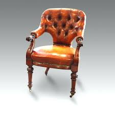 Desk Chair ~ Victorian Desk Chair Antique Mahogany Crimson Red ... Early Victorian Mahogany And Leather Armchair C 1850 United 19th Century Pair Of English Armchairs For Sale Stunning Antique Marylebone Antiques Quality 1870 England From Deep Buttoned C1850 429276 Burgundy Gentlemans Chairs Accent Chair Whit Oval Back And Arm Occasional Ideas