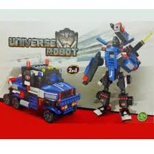 Dimana Beli DIAMOND - Ultimate Autobots Optimus Prime Di Indonesia ... Revell 124 Schlingmann Fire Truck Rv07452 Model Kitsplastic Official Renders For Transformers Power Of The Primes Orion Pax Movie Bb02 Legendary Optimus Prime Leader From Japan Hasbro Tmnt Teenage Mutant Ninja G1 Tr Potp Trailer 4 Vehicles Lego Transformers Lego Creations By Rid Robots In Dguise Deluxe Electronic Light Sound Animated Primecybertron Tylermirage On Deviantart 2000 Autobot Cybertron Figure Big Boy Colctibles Rare Optim