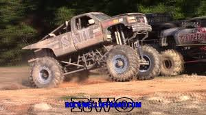 SAIL AND TRUCKS GONE WILD JUMP 5 MONSTER TRUCKS!!! - YouTube Mud Truck Pull Trucks Gone Wild Okchobee Youtube Louisiana Fest 2018 Part 7 Tug Of War Trucks Gone Wild Cowboys Orlando 3 Mega 5 La Mudfest With Ultimate Rolling Coal Compilation 2015 Diesels Dirty Minded Fire Cracker Going Hard Wrong 4