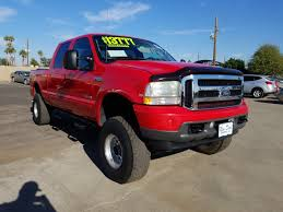 Used Cars For Sale Glendale AZ 85301 New Deal Pre-Owned Autos Lifted Trucks In Phoenix Az Liftedtruckscom Pinterest Auto Solutions Used Cars Mesa Dealer Ford Chandler Enhardt Westoz Heavy Duty Trucks And Truck Parts For Arizona Mazda Gilbert New Sale Near Scottsdale Browns Classic Autos Used 2006 Ford F550 Service Utility Truck For Sale In 2303 Enterprise Car Sales Certified Suvs For At A Truck Dealership Luxurious Toyota Sale And Imports Repair Tucson Empire Trailer Inventory Cottonwood