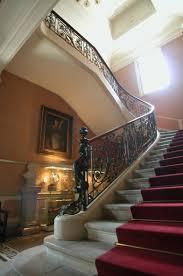 awesome escalier interieur de villa photos transformatorio us