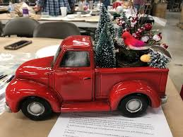 Christmas Vintage Truck – ArtsPartners Of Central Illinois Hello Fall With Pumpkin Truck Svg Vintage Printed On Glass At Murrons Oakville Cabinetree These Eight Obscure Pickup Trucks Are Design Classics Why Vintage Ford Pickup Trucks Are The Hottest New Luxury Item Texaco Service Hot Rod Network Truck Miriam Canvas Blue Lens Of Bruce Sydney Classic And Antique Show Gallery 2017 Florida Truckchristmas Tree Lantern Bisque Ceramic Shapes For Amazoncom Wall Decor F 100 V8 Art Print