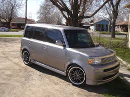 100 Scion Pickup Truck 2006 XB MY CAR 3 Not This Exact Picture But I Have One Just
