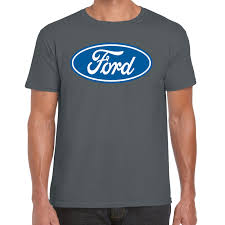 Mens Ford T Shirt Classic Logo American Hotrod Truck Muscle Car Rat ... Ford Trucks For Sale In Valencia Ca Auto Center And Toyota Discussing Collaboration On Truck Suv Hybrid Lafayette Circa April 2018 Oval Tailgate Logo On An F150 Fishers March Models 3pc Kit Ford Custom Blem Decalsticker Logo Overlay National Club Licensed Blue Tshirt Muscle Car Mustang Tee Ebay Commercial 5c3z8213aa 9 Oval Ford Truck Front Grille Fseries Blem Sync 2 Backup Camera Kit Infotainmentcom Classic Men Tshirt Xs5xl New Old Vintage 85 Editorial Photo Image Of Farm
