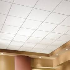 Celotex Ceiling Tile Distributors by Ceiling Tiles Manufacturers Suppliers U0026 Dealers In Ahmedabad Gujarat