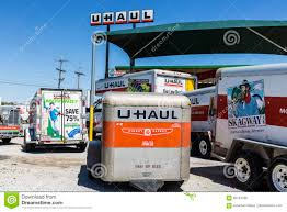 U Haul Moving Truck Rental - U Haul Moving Truck Sizes Rental ...