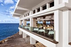 100 Viceroyanguilla Luxury Hotels Viceroy Anguilla Resort And Residences