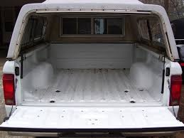 Camper Shell Build Out - Ranger-Forums - The Ultimate Ford Ranger ... The Perfect Camping Setup For The Back Of Your Truck Youtube Tom Professor Uc Davis Four Wheel Campers Low Profile Light Images Collection Diy Homemade Camper Ideas Fords American Road Camper If Youre Inrested In Truck Build Phase 2 Sleeping And Storage Amazing Custom Drawer Toyota Overland Camping Picture Of Pickup Shell China Roof Top Tent Hard Trailer Rooftop Car Bed Shell Comparing Tents Canopies Best About Bed Also Platform