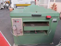 thicknessers woodworking machines woodworking cnc