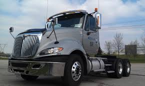Trucking Companies In Chicago - The Best Truck 2018 Cstruction Outlook July 2016 By Ucane Issuu R M Pacella Inc Rmpacella Twitter Chicago Trucking Company Best Image Truck Kusaboshicom Orgill Skin Express Semitrailer For American Simulator A Truck Dlc Cabin Accsories V20 Mod Ats Mod June Google Annual Report