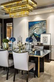 meuble 騅ier cuisine occasion 2539 best dining room images on interior beautiful