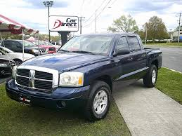 Used Cars Virginia Beach Virginia | Car Direct USA Hampton Roads Norfolk Virginia Beach Chevy Dealer Pority Dd Motors Used Buy Here Pay Cars Md Barton Gmc Vehicles For Sale In Lynchburg Va Pinkerton Chevrolet Hino Trucks In For On Buyllsearch Inventory Auto Dealz Shenandoah Unique Craigslist Va Mini Truck Japan Enterprise Car Sales Certified Suvs The Images Collection Of Used Food Trucks Sale Virginia Cars And Maryland Delaware 2014 Diesel Best Resource Warrenton Select Diesel Truck Sales Dodge Cummins Ford