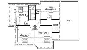 faire le plan de sa cuisine faire un plan de sa maison a construire 0 cuisine naturelle